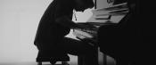 Inconcert - Piano-Konzert Enya Haas