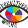 Interkulturelle Woche: Vielfalt verbindet – Vielfalt bewegt
