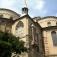 Kölns Romanische Kirchen: St. Maria Im Kapitol Und Umgebung -kirchenführung Mit Regiocolonia