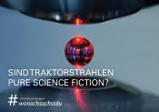 Max Planck Tag 2018