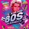 80s Flashback - Eintritt Frei!