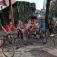 Fahrradkino zur Woche der Mobilität (Globale FIlmfestival)