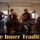 The Inner Tradition | Contemporary Folk aus Irland, Schottland, England und Amerika