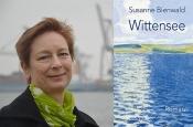 Wittensee - Ein Roman über die Sehnsucht nach sich selbst | Autorenlesung mit Susanne Bienwald