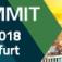 Hyland Summit | EMEA 2018