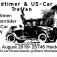 Oltimer und US Car Treffen