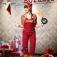 Rena Schwarz: Weihnachtsboykott