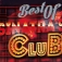 Best of Sinatra's Club