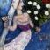 Marc Chagall – Der wache Träumer