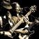 Meena Cryle & Chris Fillmore Band [A]