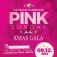 PINK SUNDAY XMAS GALA HAMBURG