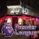 Premier League in Kreuzberg Berlin saturday