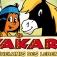 Yakari 2: Geheimnis des Lebens