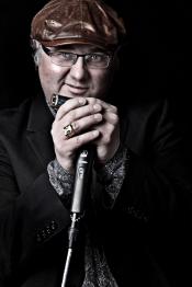 Chris Kramer Unplugged in der Rohrmeisterei