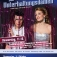 """Die Unterhaltungsdamen - Irmgard Knüppel & Musicalstar Marion Wilmer Aus """"Cats"""", """"Evita"""", """"Grease"""".."""