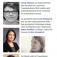 Frauengestalten in der Literatur verschiedener Länder