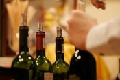 Offene Weinprobe ·  Deutschland