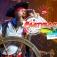 Piratenschiff XXL