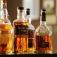 Whisky, Wein und Wehmut