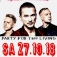 26 Jahre Depeche Mode Party For the Living