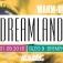 Dreamland Warm Up