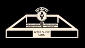 VNV Nation Aftershow Party