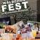 Geselligkeit im Schatten alter Buchen: Am Samstag steigt wieder das Kirmeswäldchenfest in Hirzenhain