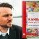 Lesung: Kanban - Mehr als Zettel Autor Florian Eisenberg live bei Lehmanns Media