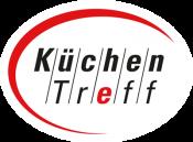Tag der Küche - KüchenTreff Elmshorn