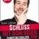 Torsten Schlosser: Schluss mit Schlosser - Jahresrückblick 2018