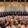 90 Jahre Mandoline in Hamburg
