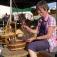 Baerler Kunsthandwerkermarkt