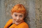 Britta Weyers: Wunschvorstellung