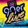 """Die """"90er live"""" bei den KSK music open"""