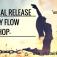Emotional Release & Energy Flow Workshop