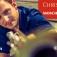 Trompetenworkshop mit Christoph Moschberger