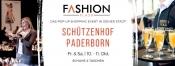 Fashion Flash Paderborn