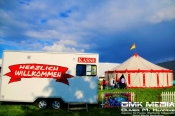 Josef Tränklers Puppenbühne kommt wieder nach Dortmund-Aplerbeck