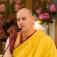 'Meditation für ein gesundes Selbstvertrauen'