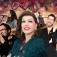 Cassy Carrington & Freunde: Cassy großes Weihnachtsfest