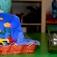 Upcycling - Einmal quer durch den Abfallberg, Kurs für Kinder von ca. 5-12 Jahren