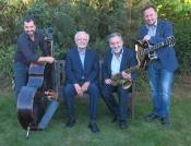 Pasternack-Trio feat. Prof. Franz-Josef-Lübken