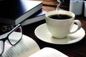 Philosophisches Café