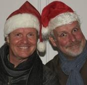 """Premiere: """"Das neue Weihnachtsspezial"""" im werk3"""