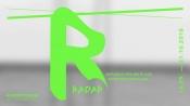RADAR. Aktuelle Projekte aus Kunsthochschulen