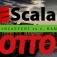 Scala Workshop OTTO #NCAEvent