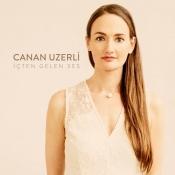 Canan Uzerli & Band