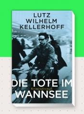 Die Tote im Wannsee – Ein 1968er-Krimi