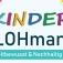 Fair made love - Kinderflohmarkt