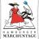 ACHTUNG: ABGESAGT! Französische Märchen für Kinder ab 5 Jahren